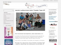 theater-takeoff.ch