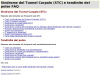 tunnel-carpale.com