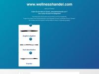 wellnesshandel.com