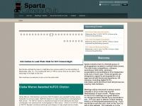 spartacameraclub.org