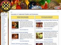 readersandrootworkers.org