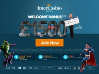 intercasino.co.uk