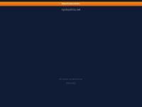 nyctophilia.net