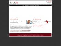 prismnet.com