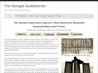 guidestones.us