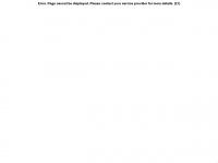 atlasarchives.com