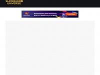 superherouniverse.com