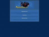 nightscrawlers.com