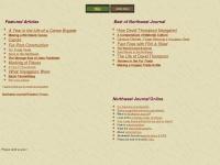 northwestjournal.ca