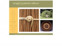 englishbasketrywillows.com