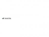smartpakequine.com
