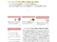ebirdauction.com