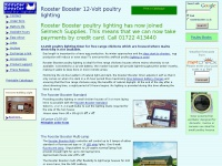 roosterbooster.co.uk