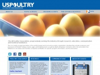 uspoultry.org