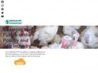 Poultryfoundation.org