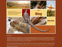 Cutlersupply.com - Cutler Pheasant and Poultry Supplies - Reptiles, Poultry, Beekeeping and Gamebirds