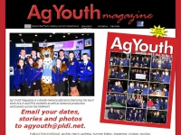 agyouth.com