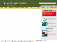 Poultryscience.org