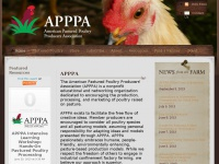 apppa.org