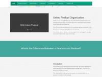 Peafowl.org