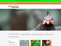 guineafarm.com