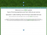 flyingfarmer.co.uk