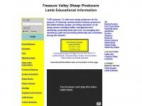 tvsp.org Thumbnail
