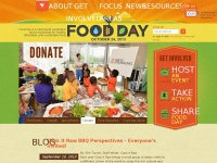 foodday.org