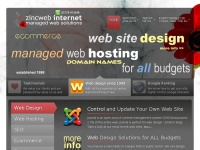 zincwebinternet.co.uk