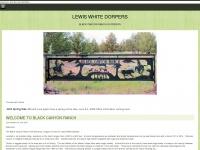 whitedorper.com