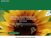 mofga.org Thumbnail