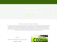americancoopworthregistry.org