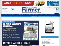 Thescottishfarmer.co.uk - The Scottish Farmer