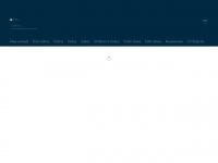 corilon.com