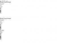 froschmayer.com