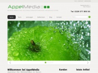 Appelmedia.de