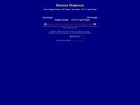 grieger.net