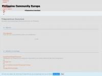 philippinenforum.net