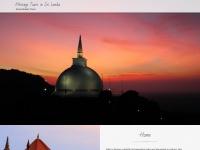 srilankaheritagetours.com