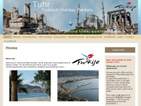 tuhr-alanya.co.uk