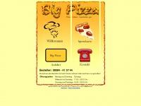 big-pizza.info