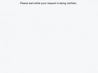 krumpholz-werkzeuge.com