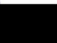 sw-nuernberg-sued.net Thumbnail