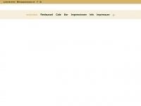 mokkabar.net