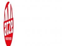 atzeberlin.de