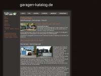 garagen-katalog.de