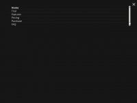 cattleworks.com