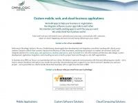 omnilogic.net