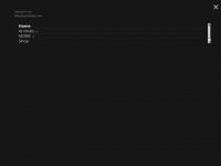 oakhollowlivestock.com