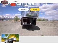 logancoach.com